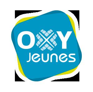 OXYJeunes