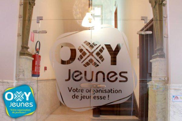 OXYJeunes-Inauguration-portes-ouvertes-chateau_000