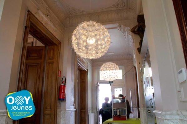 OXYJeunes-Inauguration-portes-ouvertes-chateau_001