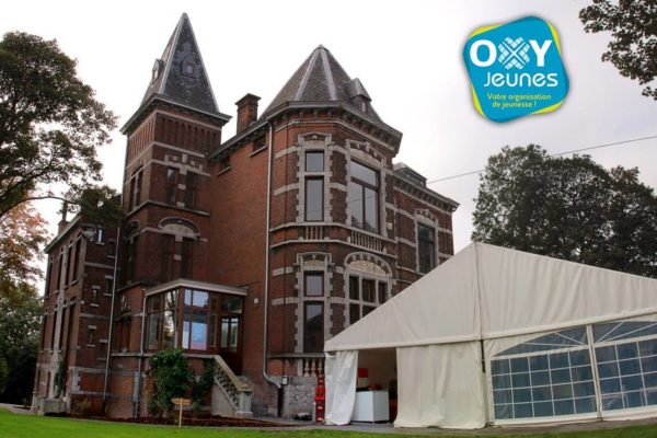 OXYJeunes-Inauguration-portes-ouvertes-chateau_002