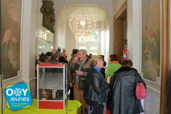 OXYJeunes-Inauguration-portes-ouvertes-chateau_013