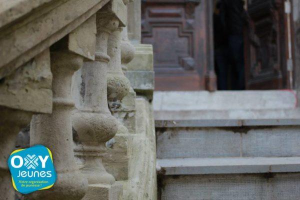 OXYJeunes-Inauguration-portes-ouvertes-chateau_023