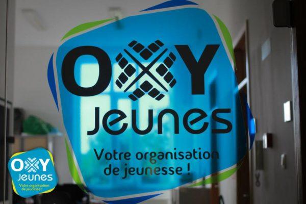 OXYJeunes-Inauguration-portes-ouvertes-chateau_025
