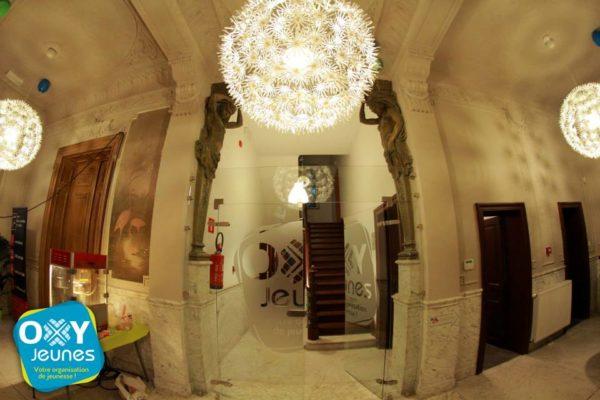 OXYJeunes-Inauguration-portes-ouvertes-chateau_041