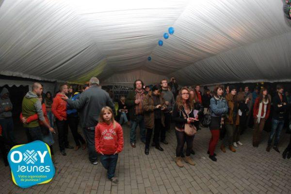 OXYJeunes-Inauguration-portes-ouvertes-chateau_052