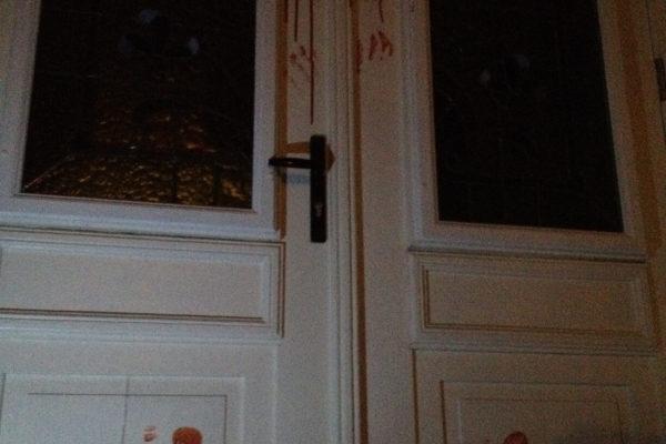 OXYJeunes-Le-chateau-de-l-horreur-2013_014