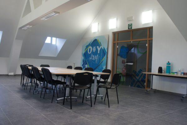 OXYJeunes-Nos Locaux_033