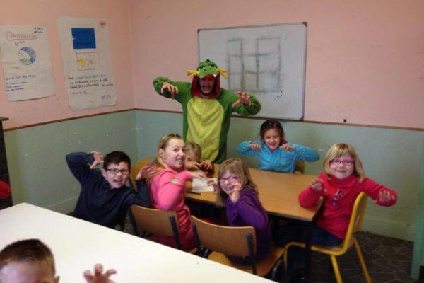OXYJeunes-centres-de-vacances-carnaval-2014_013