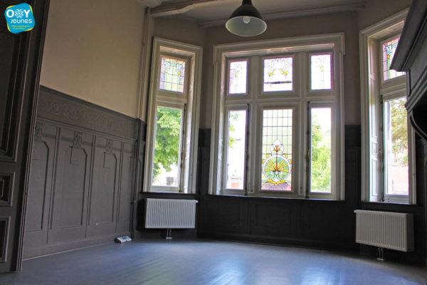 location-salle-de-reception_000