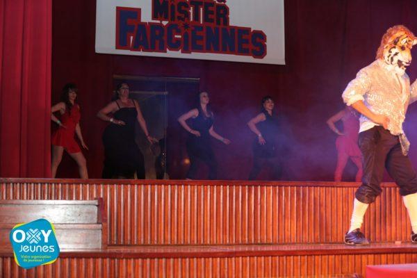 missmister-farciennes-2014_054