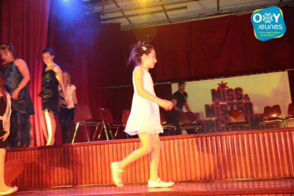 missmister-farciennes-2014_098