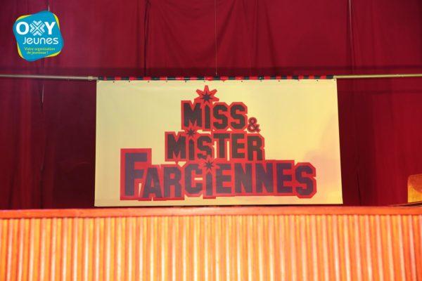 missmister-farciennes-2014_100