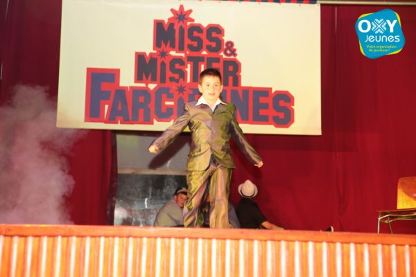 missmister-farciennes-2014_102