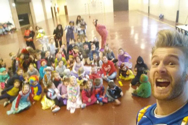 stages-carnaval-2016_013