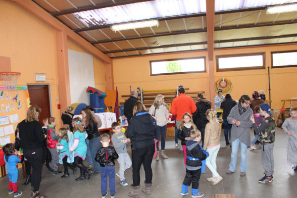 stages-carnaval-2016_025