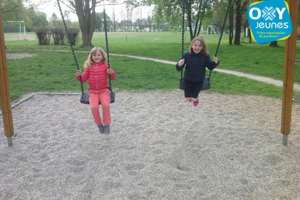 stages-de-printemps-farciennes-fosses-ligny-et-vitrival_014