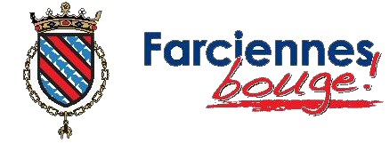 Farciennes Bouge