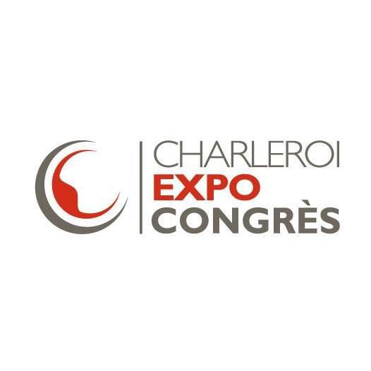 Charleroi expo et congrès