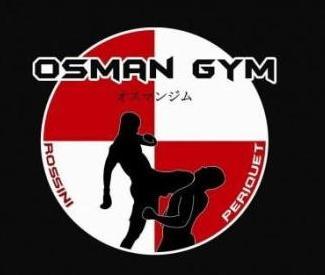 Osman Gym